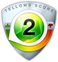tellows Rating for  012548600 : Score 2
