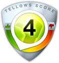 tellows Rating for  061705900 : Score 4