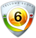 tellows Rating for  023423234342 : Score 6