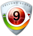 tellows Score 9 zu +3537690432